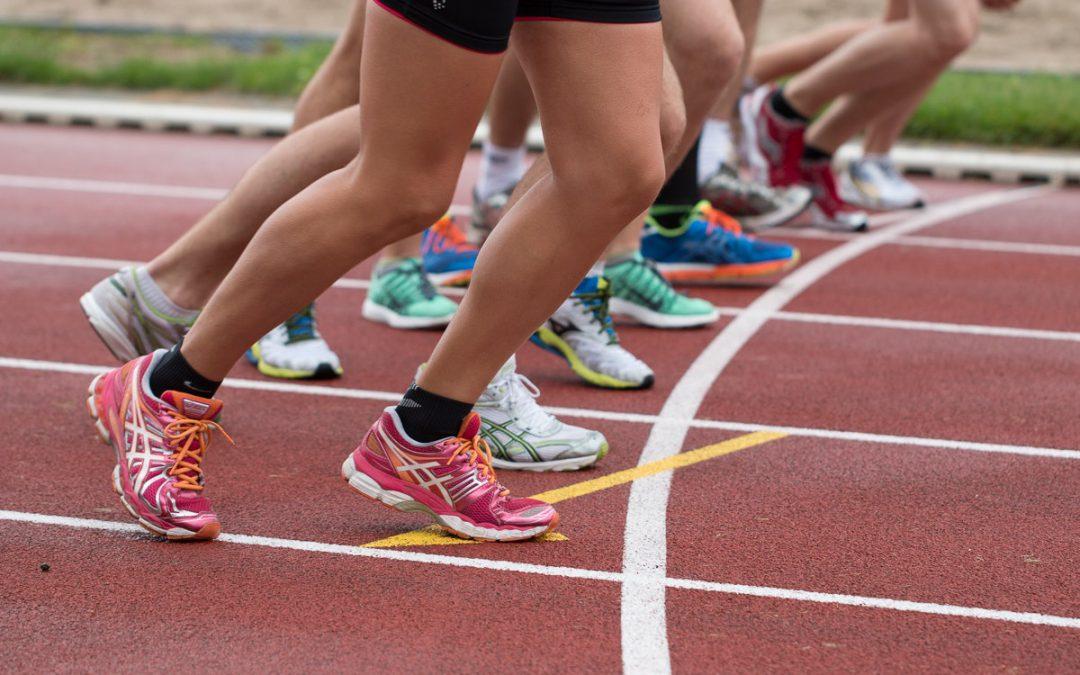 Microtraining: sporten met inspanningsintolerantie