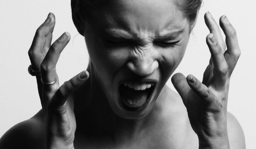 Help ik heb paniek! 5 tips die helpen