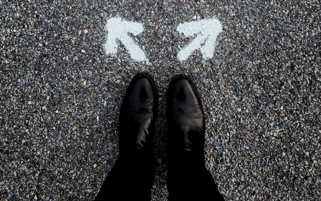 Bewust keuzes maken, hoe doe je dat?