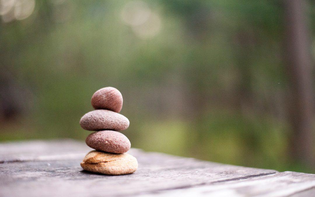 Mindfulness, meditatie, yoga: zweverige hype of de oplossing voor alles?