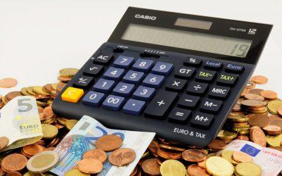 Werk en inkomen naast je uitkering