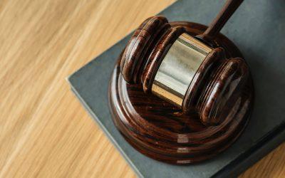 Tips voor het bezwaar maken tegen de WIA beslissling