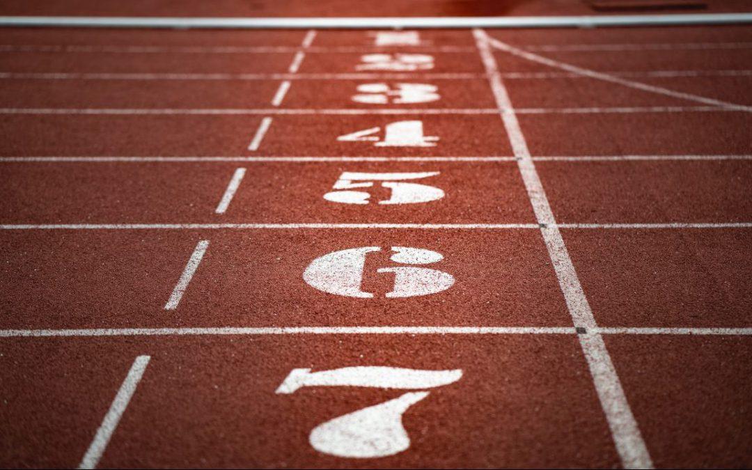 Welke sport past bij mij en mijn beperking?