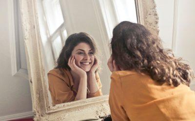 Hoe kijk jij naar jezelf?