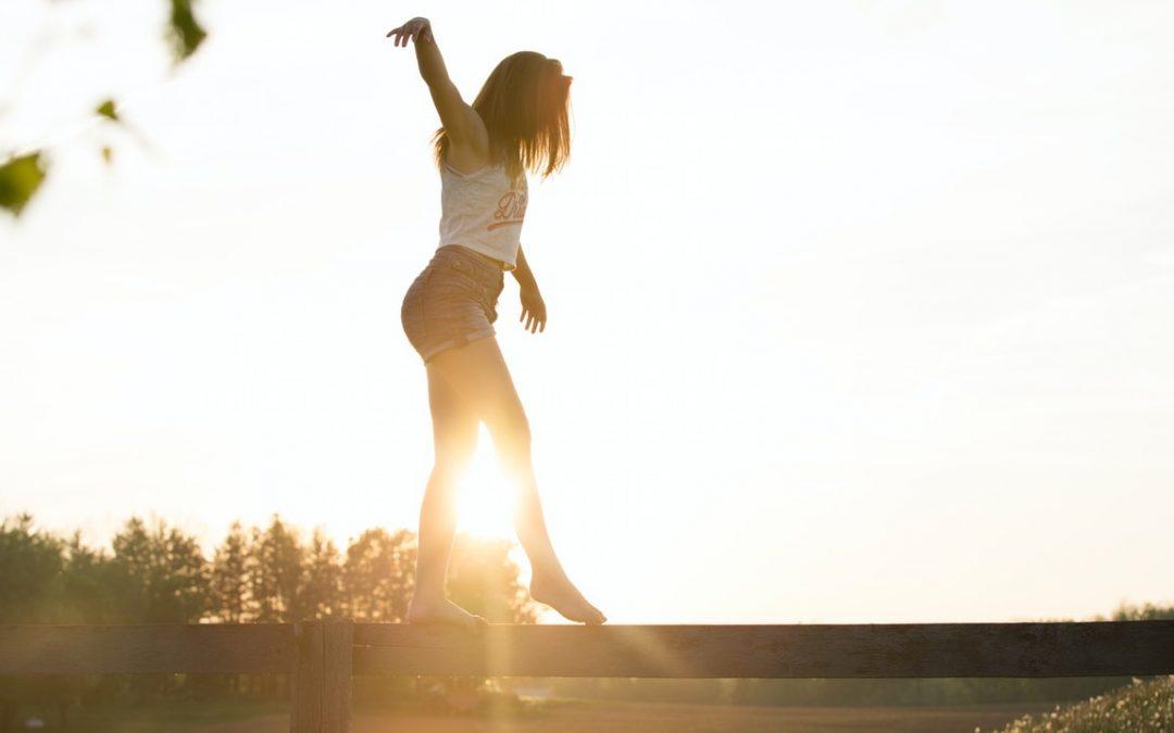 Handleiding voor je energiebalans (Deel 2)